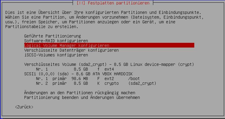 Debian-Install_11