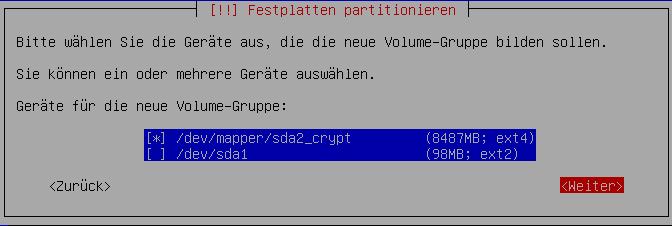 Debian-Install_13