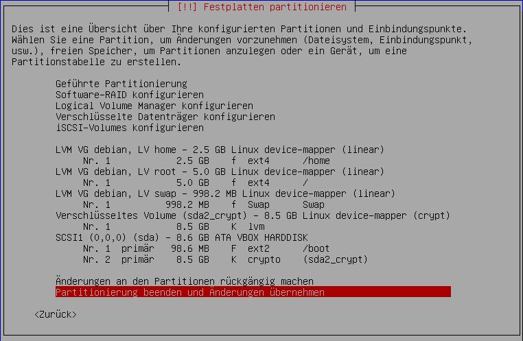 Debian-Install_14