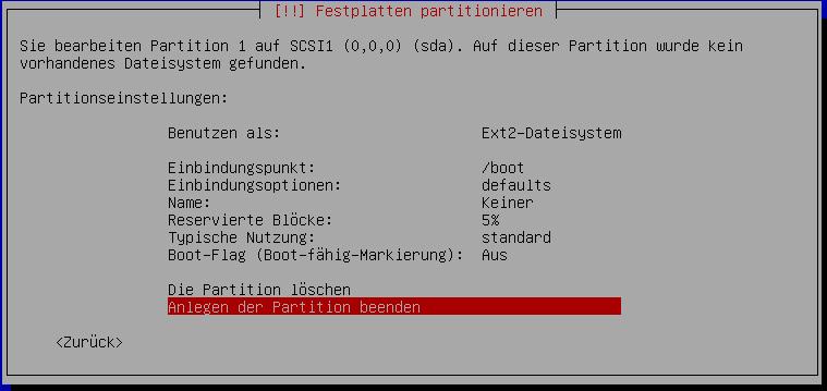 Debian-Install_4